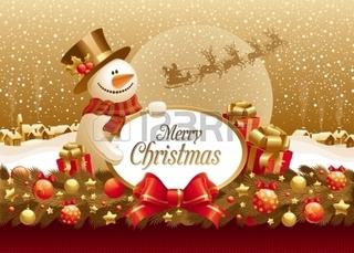 9945836-スノーマン、ギフト-&-テキストのフレームを持つベクトル-クリスマス-イ��.jpg